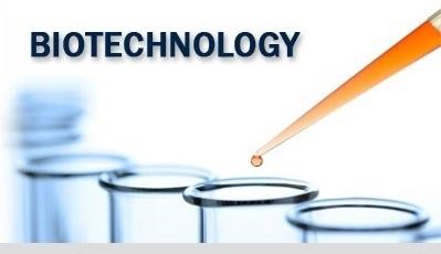 biotechnology-assignment-help | NeedAssignmentHelp