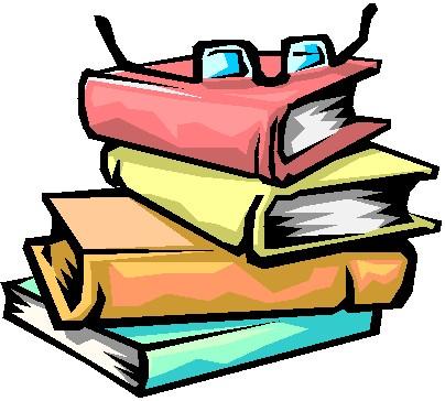 Get Assignment Writing Help