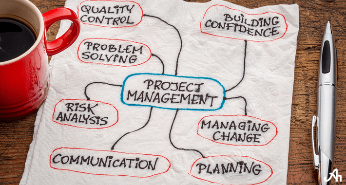 Tips For Successful Project Management