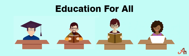 Education for All