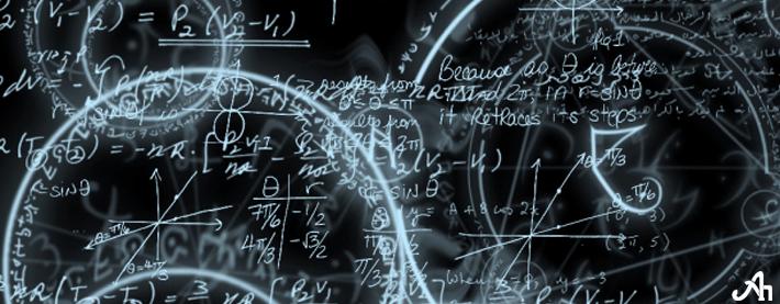 Google Math Solver