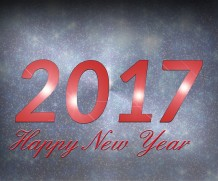 Why New Year Resolutions Fail ?