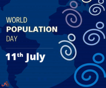 What Is World Population Day And Why It Is Celebrated?
