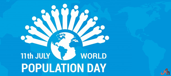 What Is World Population Day