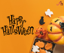 Halloween & its part in American culture | Halloween Day