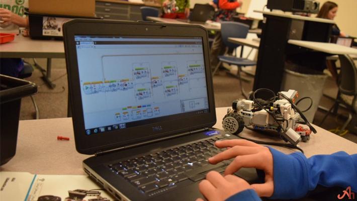 Careers in Robotics Engineering