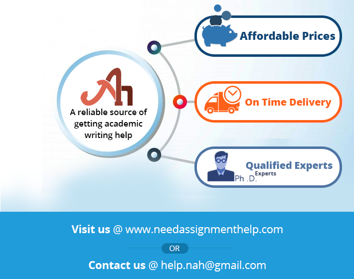 Main Service Need Assignment Help