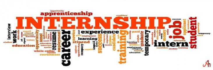 MBA Marketing Internship
