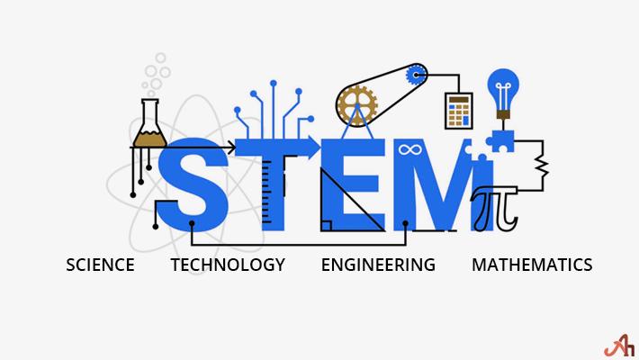 STEM Robotics Coding