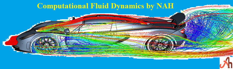 Computational Fluid Dynamics PDF