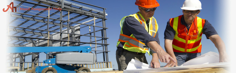 Civil Engineering Assignment Writing Services