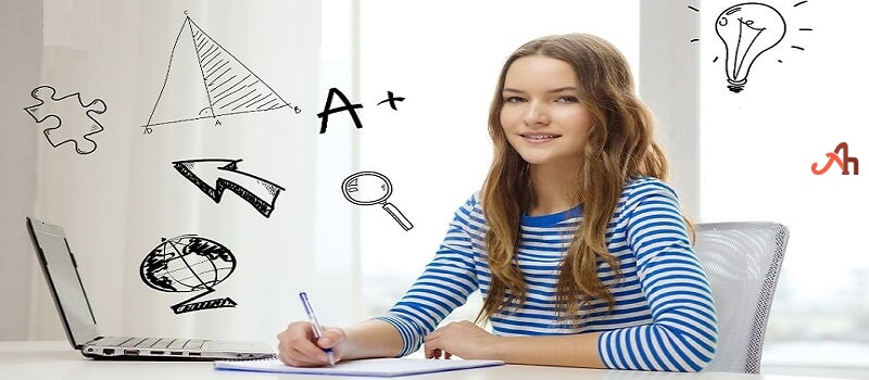 STEPS OF WRITING AN EXCELLENT ESSAY AND HOW TO WRITE AN ESSAY