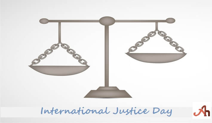 international justice day 17th july