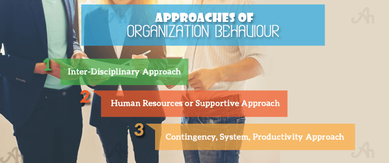 organizational behaviour assignment