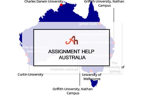 Help assignment australia