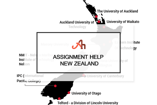 Do my assignment for me nz
