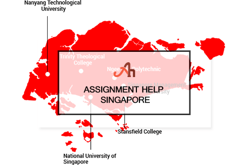 assignment help in singapore Hwa offer 24/7, 100% non-plagiarised, ivy league tutors, assignment help and homework help to student in singapore.