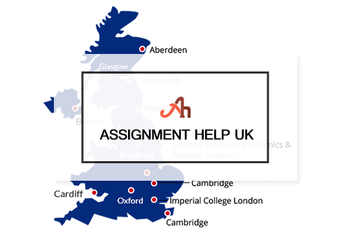 Help with assignments uk