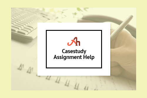 Case study writing service hospital