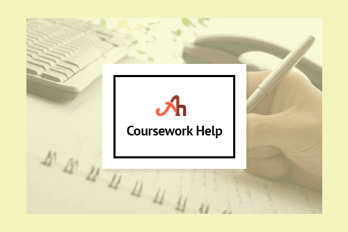 Tips and Advices on How to Write a Winning Coursework