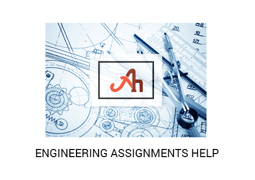 get engineering assignment help nah