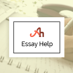 popular school essay editing services ca