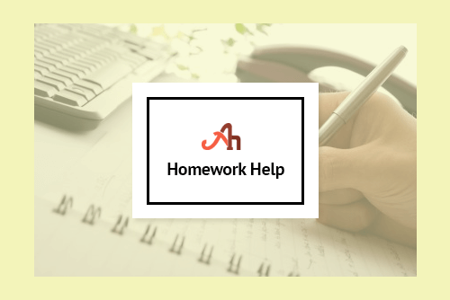 technical writing homework help Here's an action plan for building the skills, knowledge and experience needed  to effectively market yourself as a technical writer to potential.