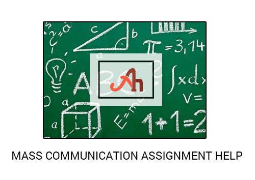 Need someone to do online assignment online