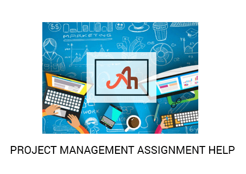 project management assignment help by nah