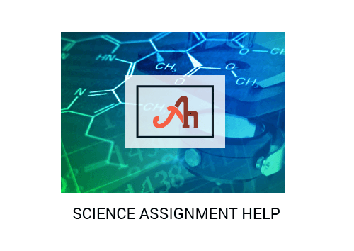 science assignment help usa uk need assignment help