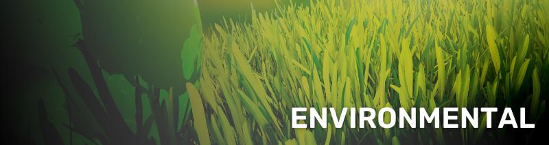 Environmental Assignment Help | Need Assignment Help