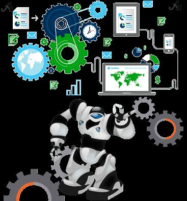 Robotics And Automation Assignment Help Homework Help